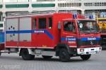 Florian Augsburg 01/91-01 (a.D.)