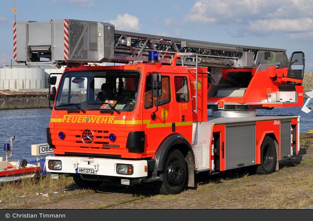 Florian Hamburg 11/5 (HH-2712) (a.D.)
