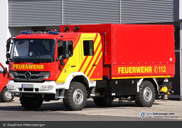Florian Kempten 01/56-01