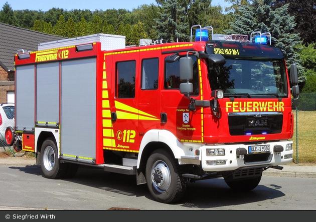 Florian Straelen 02 HLF20 01
