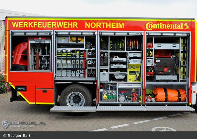 Florian Northeim 93/29-01