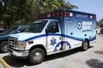 Fort Lauderdale - Broward Health - RTW - 28