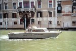 Venezia - Guardia di Finanza - VAI301