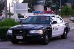 Cerritos - Sheriff - FuStW 23