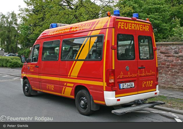 Florian Rodgau 02/19-01