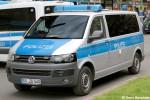 GÖ-ZD 540 - VW T5 GP - FüKw