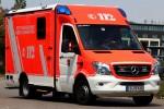 Rettung Hellenthal 00 RTW 01