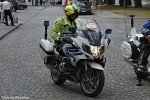 Antwerpen - Lokale Politie - KRad