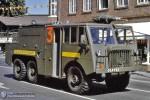 GB - Nordhorn Range - RAF - FLF (a.D.)