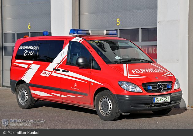 Florian Stuttgart 41/10-03