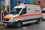 Kater Bezirk Arnsberg 01 KTW-B 02