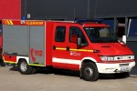 Florian Königswinter 03 TSF-W 01