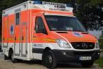 Ambulanz Segeberg 90/83-04 (a.D.)