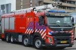 Nieuwdorp - Bedrijfsbrandweer Zeeland Refinery N.V. - SLF - SB2