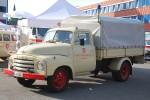 Historische Sammlung MHD - Wagen 109