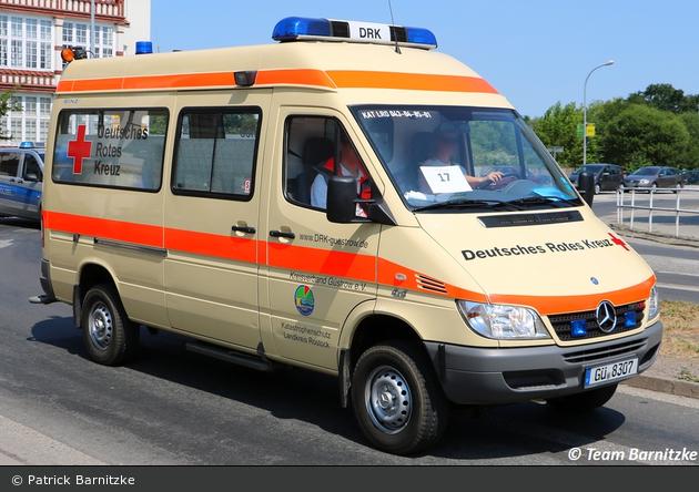 Kater Landkreis Rostock 043 04/85-01