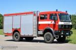 Frauenfeld - StpFW - PLF - Murgo 25