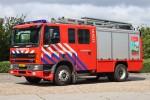 Lisse - Brandweer - HLF - 16-9237