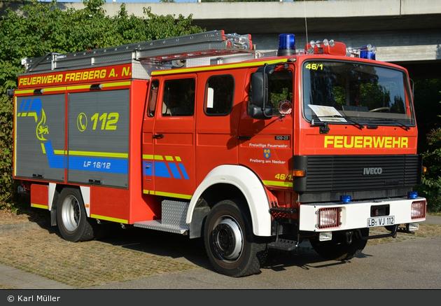 Florian Freiberg 46-01