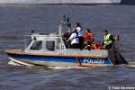 WS62 - Polizei Hamburg