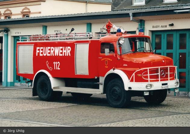 Florian Trier 01/24-01 (a.D.)