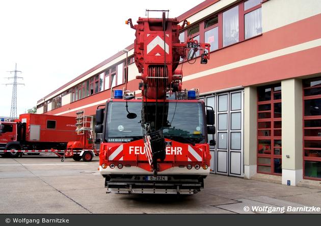 Florian Berlin FwK 30/6 B-2824