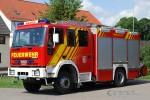 Florian Uckermark 07/44-01