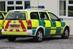 Dorset - National Health Service - PKW