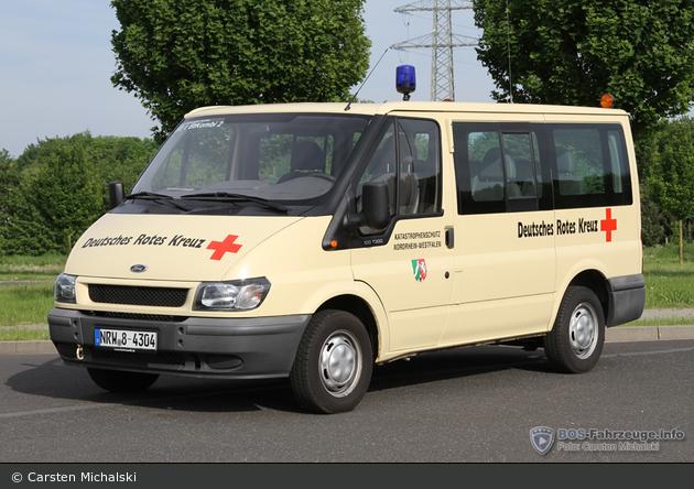 StädteRegion Aachen EE01 BtKombi 02