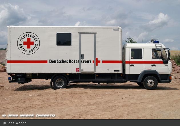 Rotkreuz Lohr 45/59-01