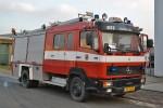 Benningbroek - Brandweer - TS8 (a.D.)