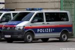 BP-90951 - VW T6 - FuStW
