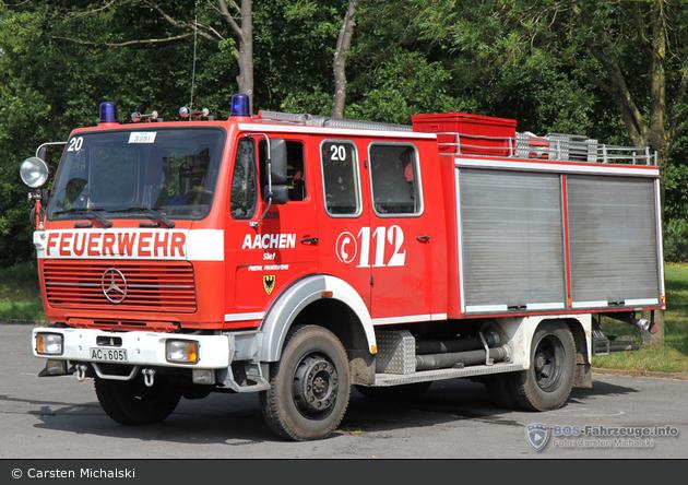 Florian Aachen 20 LF20 01 (a.D.)