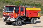 Estagel - SDIS 66 - TLF 20/35-W - CCFM HP
