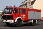 Florian Euskirchen 90 LF20 01 (a.D.)
