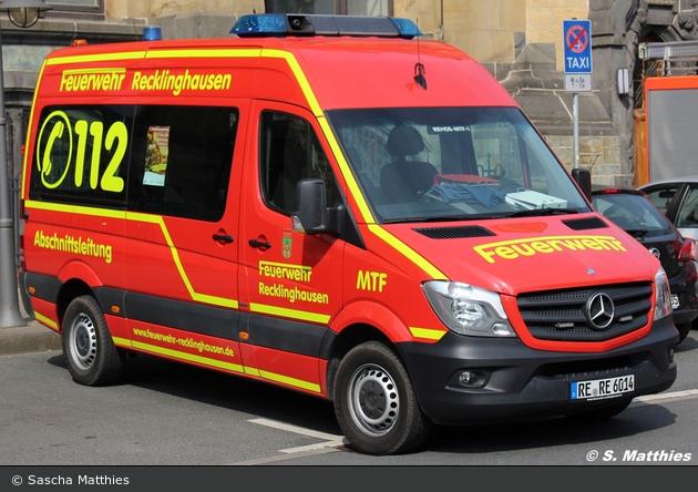 Florian Recklinghausen 05 MTF 01