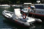Sorrento - Carabinieri - Schnellboot 75-79