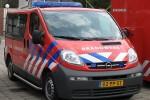 Diemen - Brandweer - MTW - 59-563 (a.D.)