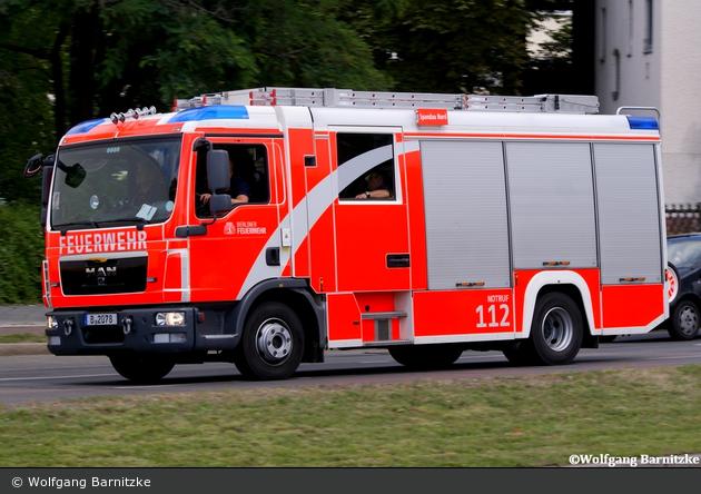 Florian Berlin LHF 20/12 B-2078