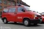 Wałbrzych - KM PSP - MTW - 380D55