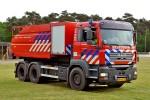 Venray - Brandweer - WLF - 23-1482