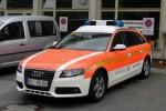 Rettung Pinneberg 30/10-02