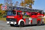 Florian Bad Steben 30/01
