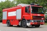 Antwerpen - Bedrijfsbrandweer Total Raffinaderij Antwerpen - SLF - 30