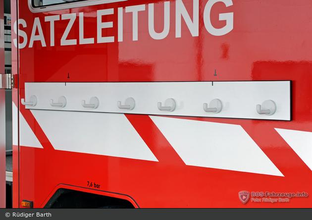 Florian Hannover-Land 11/12-01