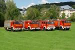 HE - FF Gelnhausen