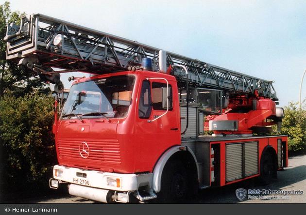Florian Hamburg 34/5 (HH-2706) (a.D.)