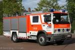 Kapellen - Brandweer - TLF - C01 (a.D.)