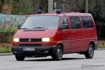 BBL4-7150 - VW T4 - BeDoKw