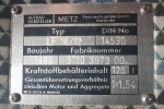 Florian Schwieberdingen 46-02